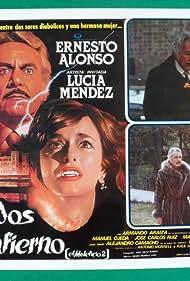 El maleficio II (1986)