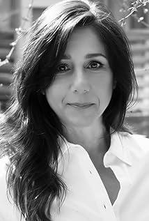 Donna Croce Picture