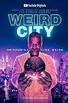 Weird City (2019)