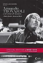 Armando Trovajoli: Cent'anni di musica