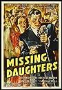 Missing Daughters