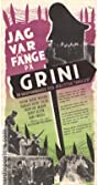 Vi vil leve (1946) Poster