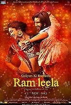Primary image for Goliyon Ki Rasleela Ram-Leela