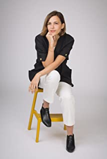 Katie Byron Picture