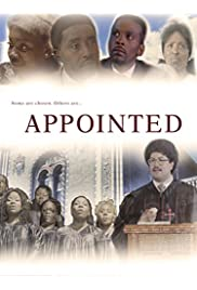 Appointed - The Story of George H. Murray