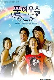 full house tagalog version full episode