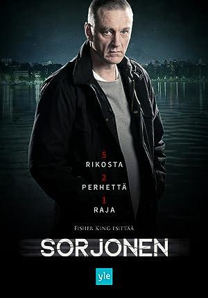 Sorjonen Season 1 Episode 4