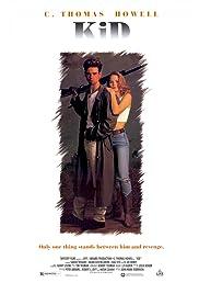 Download Kid (1990) Movie