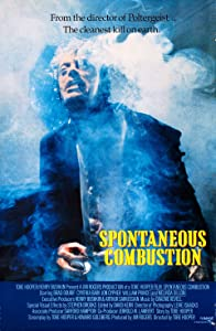 Best 720p movie downloads Spontaneous Combustion [480p]