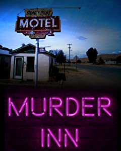 MP4 movie for mobile downloads Murder Inn USA [mpg]
