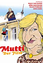 Mutti - Der Film