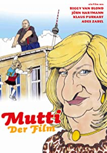 Mutti - Der Film movie download in hd