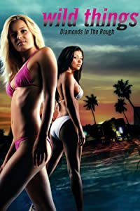 Downloads psp movie Wild Things: Diamonds in the Rough by Jack Perez [BluRay]