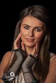 Primary photo for Jamie-Lee Beacher