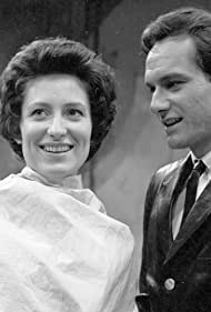 Knepet (1964)