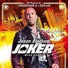 Jason Statham in Wild Card (2015)