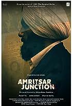 Amritsar Junction