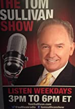 Tom Sullivan Show