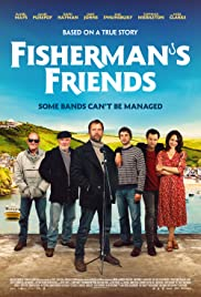 Fisherman's Friends (2019) 1080p