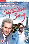 September Song (1993)