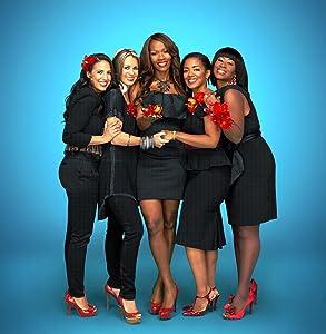 Top websites to download hd movies The Sisterhood - Thou Shalt Not Cause Mayhem in Miami [1280x960] [2048x1536] [UltraHD]