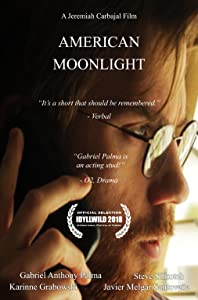 New movies downloading site American Moonlight by none [2k]