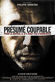 Présumé coupable (2011)