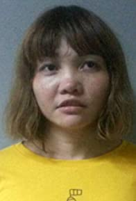 Primary photo for Doan Thi Huong