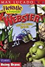 Hermie & Friends: Webster the Scaredy Spider (2004) Poster
