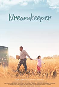 Primary photo for Dreamkeeper
