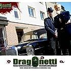 Vargman Bjärsborn, Johan Westergren, and Micael Hermansson in Dragonetti: The Ruthless Contract Killer (2010)