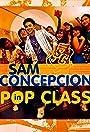 Pop Class