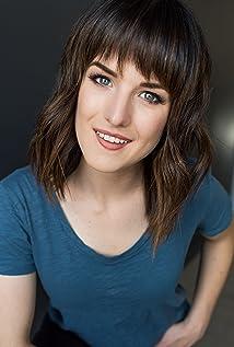 Kenna Lynn Stewart Picture