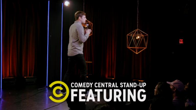 Comedy.Central.Stand-Up.Featuring.S04E08.Josh.Johnson.UNCENSORED.1080p.WEB.x264-CookieMonster