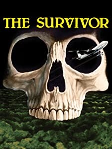 Full movies you can watch online for free The Survivor [avi]