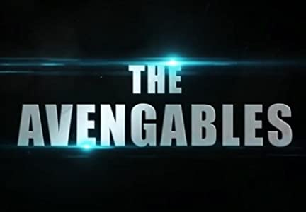 Hollywood movie new download The Avengables by none [mpg]
