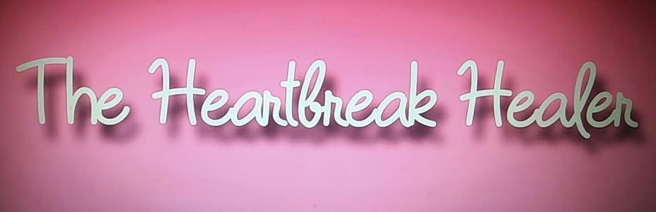 Watch free divx hd movies The Heartbreak Healer [1920x1080]