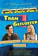 Tram Whispers