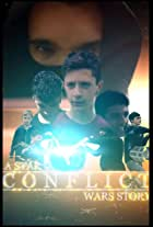 Conflict: A Star Wars Story