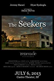 The Seekers (2013)