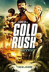 Primary photo for Gold Rush