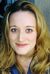 Jen Taylor Picture