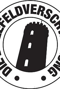 Primary photo for Die Bielefeld Verschwörung