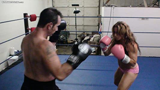 Jennifer Thomas Vs. Rusty: Mixed Boxing full movie in hindi free download hd 720p
