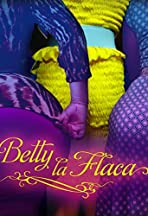 Betty la Flaca