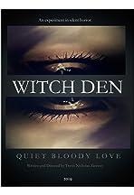 Witch Den