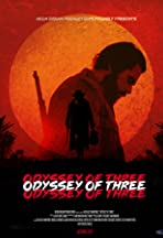 Odyssey of Three