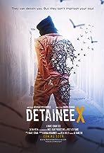 Detainee X