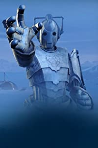 Watch fantastic 4 online movie2k Doctor Who: The Adventure Games - Blood of the Cybermen UK [[480x854]