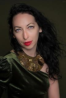 Alina Zilbershmidt Picture